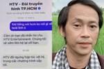 Mr Đàm lần đầu lên tiếng về lùm xùm từ thiện của Hoài Linh: Anh ấy có cách giải quyết riêng, mong mọi người bao dung hơn-5