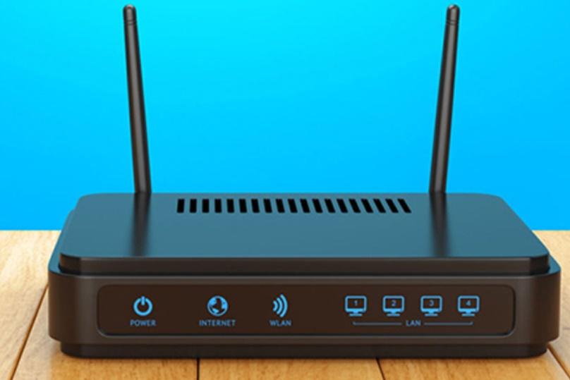 6 cách tăng tốc wifi trong nhà, lướt mạng vù vù, không lo chập chờn-1