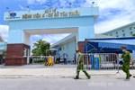 Bệnh viện K cơ sở Tân Triều dỡ phong tỏa sau 37 ngày
