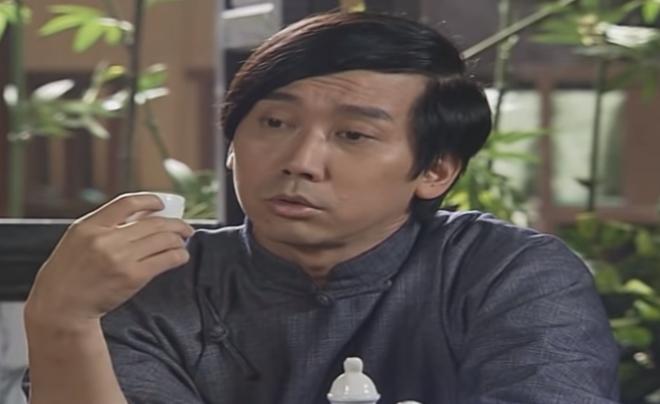 Phi Nhung từng đóng phim Hoa ngữ 11 năm trước: Lấy tên Phi Phi còn cặp kè sao phim Châu Tinh Trì, điểm đánh giá cao chói mắt!-3