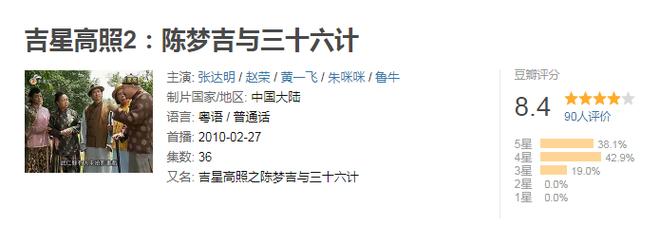 Phi Nhung từng đóng phim Hoa ngữ 11 năm trước: Lấy tên Phi Phi còn cặp kè sao phim Châu Tinh Trì, điểm đánh giá cao chói mắt!-7