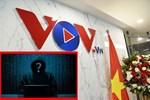 Các cuộc tấn công mạng vào VOV gây hậu quả rất nghiêm trọng-3