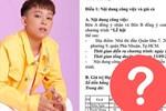 Xôn xao thông tin Hồ Văn Cường bị tịch thu điện thoại, không thể liên lạc với bên ngoài?-3