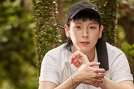 SỐC: Nam idol Kpop tự tử tại nhà riêng sau khi bị kết án tù vì tấn công tình dục cô gái 20 tuổi