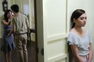 Cao tay xử lý chồng ngoại tình chỉ bằng 1 cú điện thoại, người vợ khiến ai nấy đều nể phục: Quá suất sắc, quá ngầu!