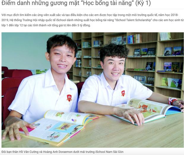Bố mẹ Hồ Văn Cường, Phi Nhung và quản lý lần lượt bị soi: 101 điểm mâu thuẫn trong phát ngôn  mà ít ai để ý?-4