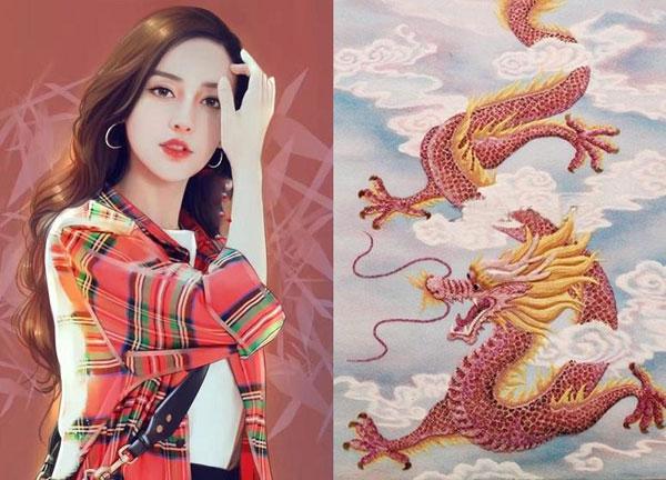 Tháng 7/2021: 3 con giáp được chấm tên trong sổ Thần Tài tiền nhiều như lá mùa thu, tình duyên đỏ thắm-2