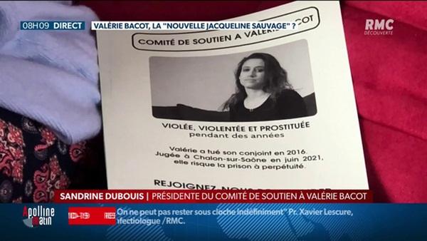 Chân dung nữ sát nhân được hơn 400.000 người xin Tổng thống Pháp ân xá: Ra tay giết người vừa là cha dượng vừa là chồng bởi nỗi đau không thể nói nên lời-5