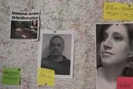 Chân dung 'nữ sát nhân' được hơn 400.000 người xin Tổng thống Pháp ân xá: Ra tay giết người vừa là cha dượng vừa là chồng bởi nỗi đau không thể nói nên lời