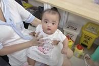 Mạc Văn Khoa hụt hẫng vì phản ứng phũ phàng của con gái cưng: Cười với cả thế giới, trừ bố!