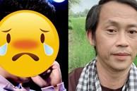 Trước Hoài Linh, có 1 danh hài hạng A giàu bậc nhất showbiz bị cấm sóng, tai tiếng ê chề đến mức phải xin lỗi