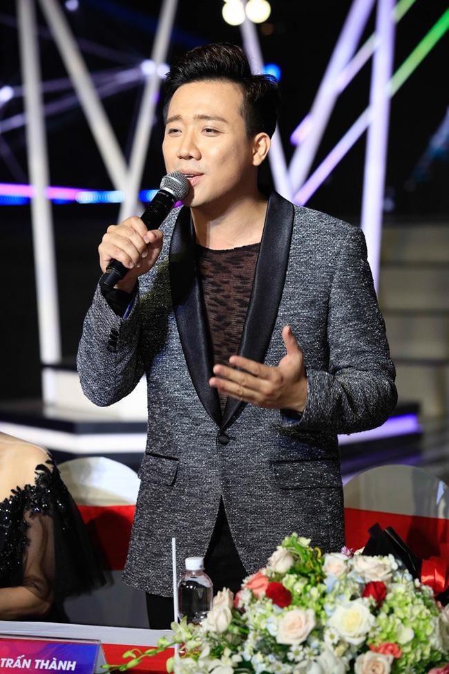 Trước Hoài Linh, có 1 danh hài hạng A giàu bậc nhất showbiz bị cấm sóng, tai tiếng ê chề đến mức phải xin lỗi-4
