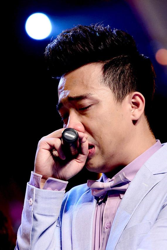 Trước Hoài Linh, có 1 danh hài hạng A giàu bậc nhất showbiz bị cấm sóng, tai tiếng ê chề đến mức phải xin lỗi-2