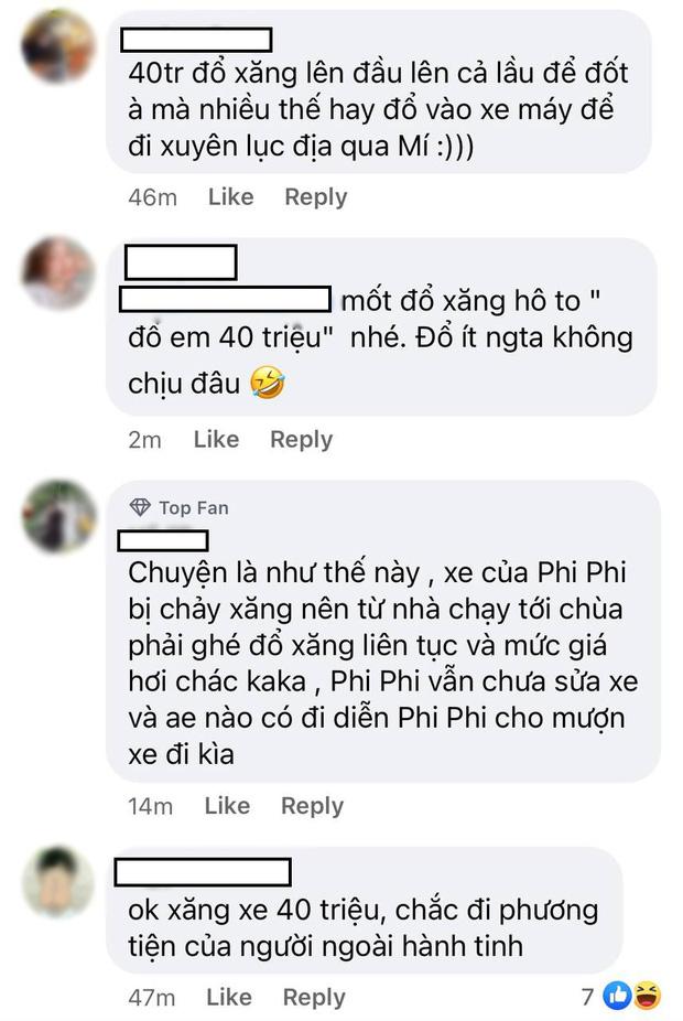 Ca sĩ Lưu Chấn Long tố Phi Nhung đi hát ở chùa với cát xê cắt cổ, đòi bằng được... 40 triệu tiền xăng xe?-2
