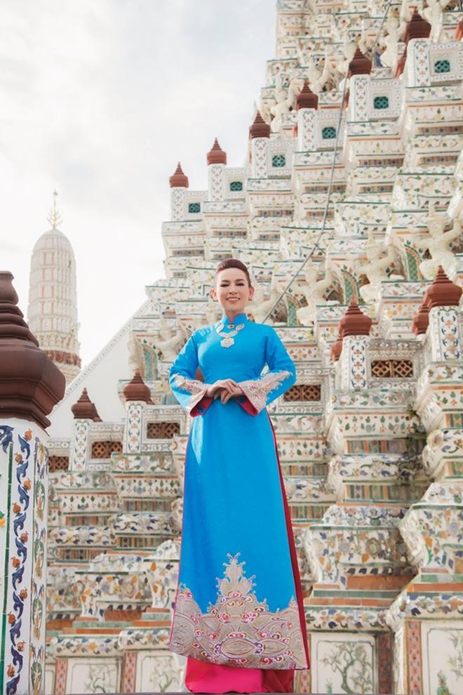Ca sĩ Lưu Chấn Long tố Phi Nhung đi hát ở chùa với cát xê cắt cổ, đòi bằng được... 40 triệu tiền xăng xe?-3