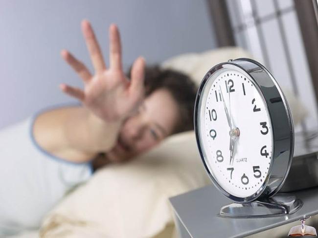 5 thói quentốt nên làm khi thức dậy, uống nước ấm chỉ đứng thứ 3, điều đầu tiênduy trì thì cơ thể sẽ khỏe,sống thọ-6