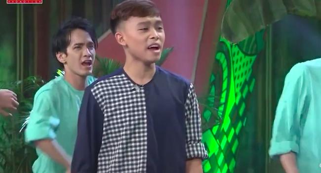 Hồ Văn Cường đứng cùng sân khấu với Phương Mỹ Chi, để lộ lý do vì sao ít show, không kiếm nhiều tiền như bạn?-3