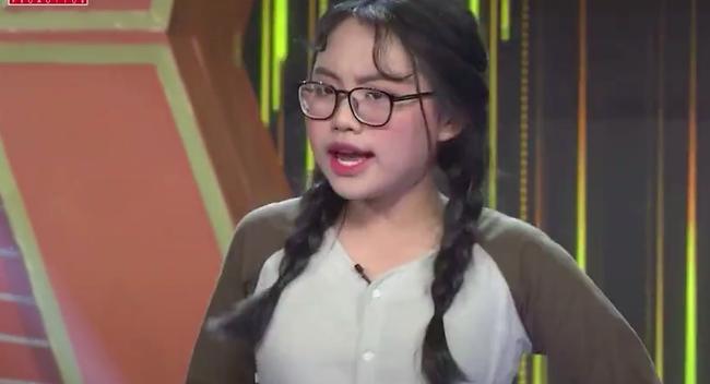 Hồ Văn Cường đứng cùng sân khấu với Phương Mỹ Chi, để lộ lý do vì sao ít show, không kiếm nhiều tiền như bạn?-1