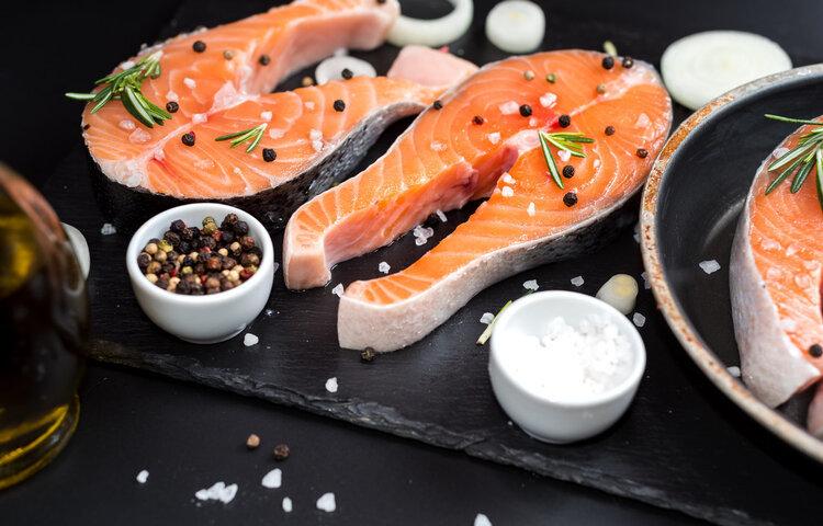 6 loại đồ ăn ai cũng thèm khi đói bụng nhưng lại chính là hung thủ gây bệnh, kích thích tế bào ung thư phát triển thần tốc-2