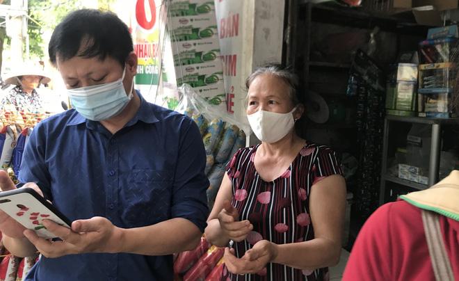 Vụ cháy 6 người tử vong ở Nghệ An: Cả gia đình hiền lành lắm, không chê được điểm gì-4