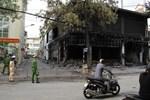 Danh tính 6 nạn nhân tử vong trong vụ cháy kinh hoàng ở Nghệ An: 4 người trong cùng 1 gia đình, 1 người phụ nữ đang mang thai-4