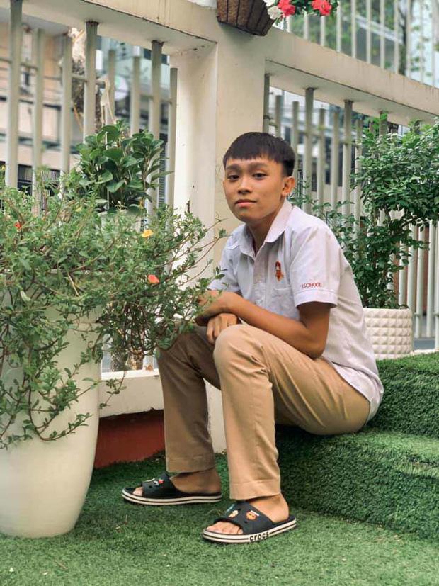 Phi Nhung cho Hồ Văn Cường đi hát 1 tuần mấy buổi để đảm bảo việc học?-3