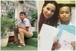 Phi Nhung cho Hồ Văn Cường đi hát 1 tuần mấy buổi để đảm bảo việc học?