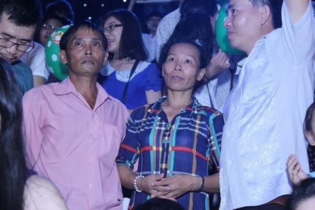 Bố ruột Hồ Văn Cường khi rời quê: Làm việc cho Phi Nhung, nhận lương tháng 10 triệu đồng-2