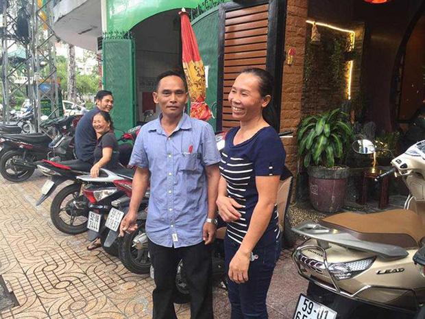 Bố ruột Hồ Văn Cường khi rời quê: Làm việc cho Phi Nhung, nhận lương tháng 10 triệu đồng-5