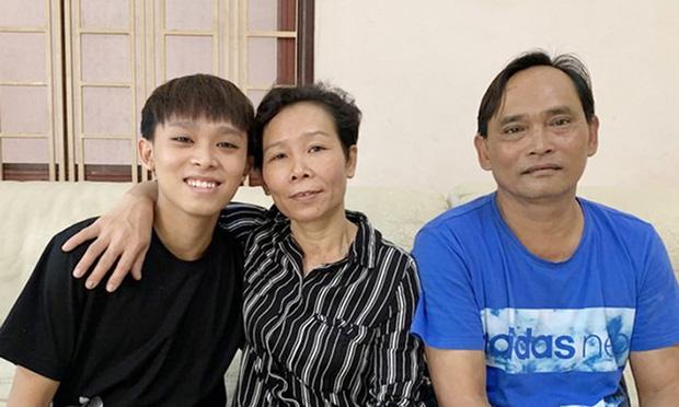 Bố ruột Hồ Văn Cường khi rời quê: Làm việc cho Phi Nhung, nhận lương tháng 10 triệu đồng-7