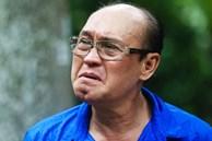 Nghệ sĩ Duy Phương: 'Tôi chở con đi lấy 400 triệu tiền bồi thường về mà bật khóc trên đường'