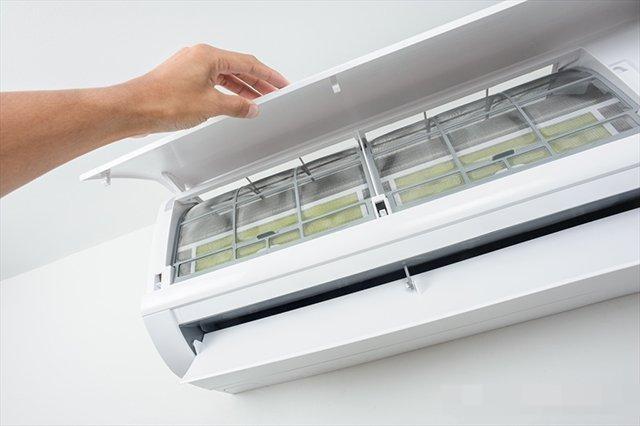 4 hiểu lầm khi vệ sinh điều hòa, bảo sao máy nhanh hỏng lại tốn điện nhiều hơn!-4