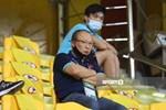 HLV Park lên tiếng về hợp đồng với tuyển Việt Nam-3