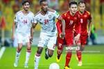 Fan Việt tấn công fanpage, kiện lên FIFA World Cup để đòi công bằng cho Công Phượng-5
