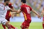 """Trang cá nhân của trọng tài bắt chính trận đấu giữa Việt Nam và UAE bị cộng đồng mạng Việt Nam công kích tanh bành""""-6"""