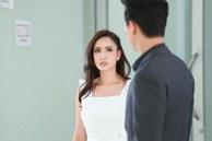 Vô tình nghe được cuộc nói chuyện giữa vợ với mẹ, chồng dùng 1 cách dung hòa cả đôi bên, giải quyếtvấn đề ở riêng