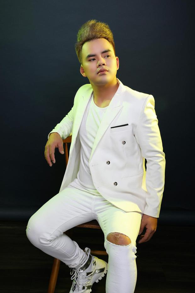 Quản lý Phi Nhung vạch ra loạt bằng chứng cụ thể tố ngược lại Lưu Chấn Long bịa đặt vụ nữ ca sĩ hét giá cát-xê cắt cổ-5