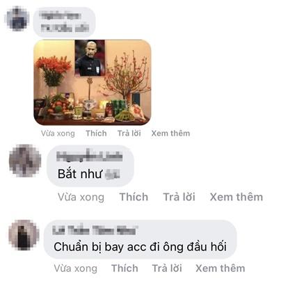 """Trang cá nhân của trọng tài bắt chính trận đấu giữa Việt Nam và UAE bị cộng đồng mạng Việt Nam công kích tanh bành""""-4"""