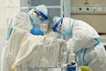 Tiết lộ nguyên nhân khiến bệnh nhân Covid-19 tử vong nhanh: Thiếu oxy không phải là lý do chính