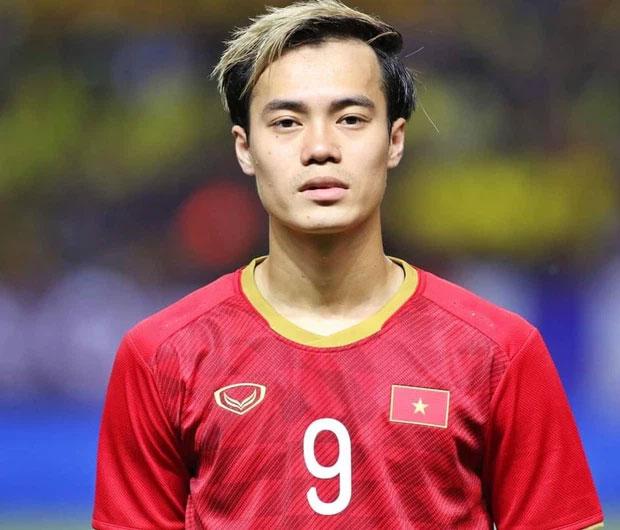 Dàn nam thần ĐT Việt Nam: Giỏi đá bóng, có khiếu kinh doanh, biết nấu ăn và quan trọng là độc thân!-8