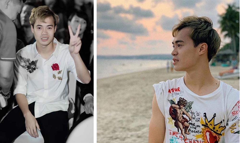Dàn nam thần ĐT Việt Nam: Giỏi đá bóng, có khiếu kinh doanh, biết nấu ăn và quan trọng là độc thân!-9