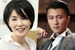 Tạ Đình Phong rơi nước mắt vỡ oà vì Vương Phi bất chấp nguy hiểm tính mạng để sinh con ở tuổi 51?