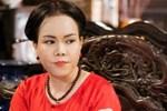Bị nhắc nhở cẩn thận nếu không muốn dính biến 'bóc phốt', Việt Hương có màn đáp trả khiến antifan câm nín