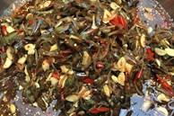 Loạt đặc sản Việt được ví như 'thần dược quý ông', có món giá triệu bạc
