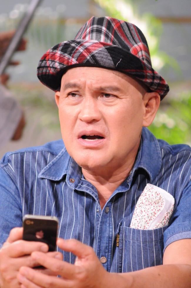 Phỏng vấn nóng NS Duy Phương: Thắng kiện show Trấn Thành làm MC, được bồi thường 400 triệu, nói điều gây sốc về vợ cũ Lê Giang-2