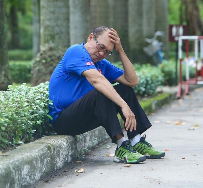 Duy Phương được bồi thường 400 triệu, NSX show Sau ánh hào quang mà Trấn Thành từng khóc khi làm MC nói gì?-1