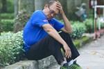 Duy Phương được bồi thường 400 triệu, NSX show 'Sau ánh hào quang' mà Trấn Thành từng khóc khi làm MC nói gì?