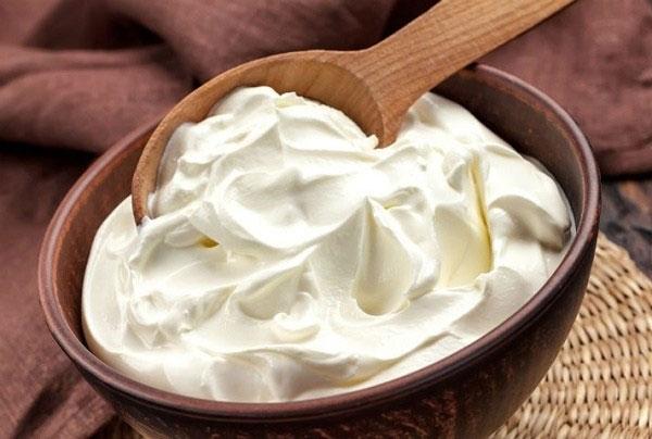 Cách làm kem từ sữa tươi ngon quên sầu, công thức lại đơn giản đến bất ngờ-1