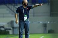 HLV Park lên tiếng về hợp đồng với tuyển Việt Nam