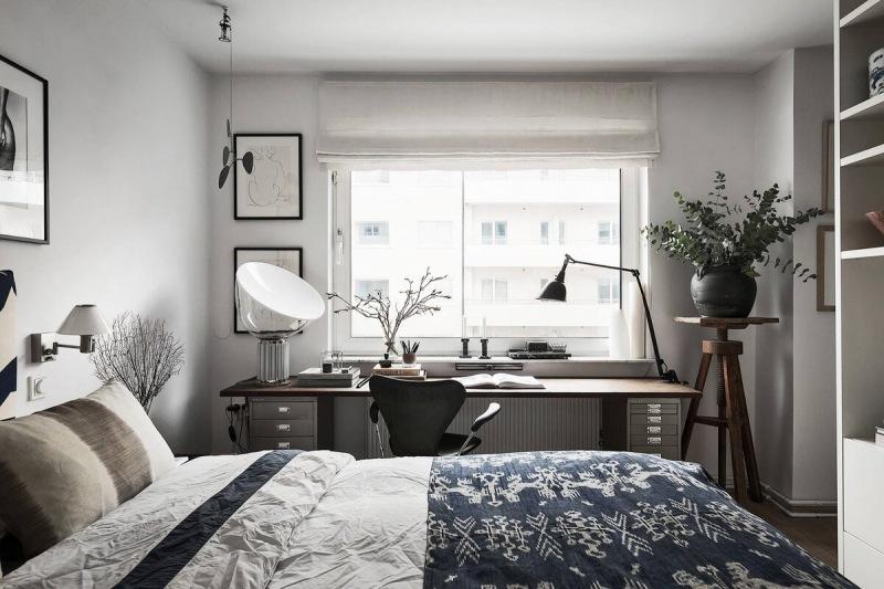 Những trợ thủ đắc lực giúp bạn hiện thực hóa ngôi nhà trong mơ mà chẳng cần kiến trúc sư tư vấn-1